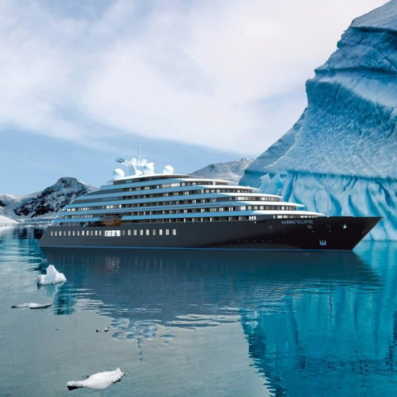 scenic-luxury-cruises-tours-scenic-eclipse-3945-20180903.w1228.jpg