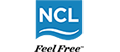NCL_Icon_black.png